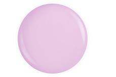 Jolifin LAVENI Refill - Fiberglas-Gel milky cold-rosé 250ml