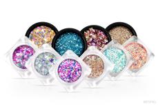 Jolifin Glitter - Suprise Set