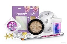 Jolifin Mix - Surprise Set