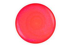 Jolifin Painting-Gel - hot watermelon ohne Schwitzschicht 5ml