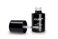 Jolifin UV Top-Sealing - Glitter 14ml
