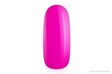 Jolifin LAVENI Shellac - Thermo neon-berry 12ml