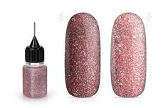 Jolifin LAVENI Diamond Dust - FlashOn rosé