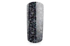 Jolifin Diamond Glitter  schwarz irisierend