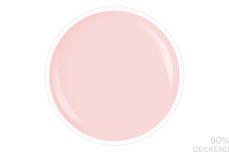 Jolifin LAVENI Shellac - pastell-nude cherryblossom 12ml