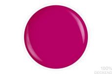 Jolifin LAVENI Shellac - luminous berry 12ml