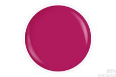 Jolifin LAVENI Shellac - berry bowl 12ml