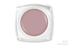 Jolifin LAVENI Farbgel - classic nude-brown 5ml
