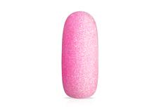 Jolifin LAVENI Diamond Dust - pastell neon-pink