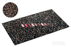 Jolifin Präsentationsunterlage - black & rosé-gold