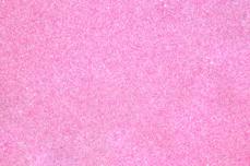 Jolifin LAVENI Diamond Dust - babypink