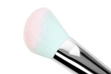 Jolifin Staubpinsel - pastell ombre