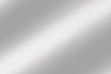 Jolifin Transfer Nagelfolie XL - matt silver