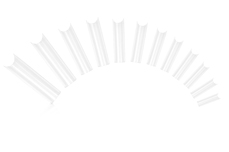 Jolifin 120er Tipbox - XL Pinch Newstyle