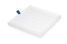 Promed Staubabsaugung Nailfan Mini - Ersatzfilter