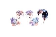 Jolifin Trend Tattoo Nr. 176