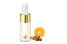 Jolifin LAVENI Nagelöl - Zimt & Orange 10ml
