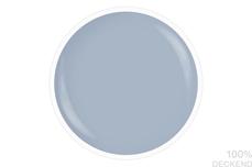 Jolifin LAVENI Shellac - cold grey 12ml