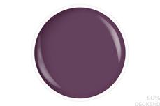 Jolifin LAVENI Shellac - mulberry 12ml