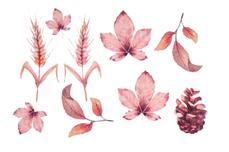Jolifin Trend Tattoo - Herbst 20