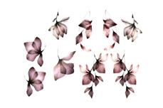 Jolifin Trend Tattoo Nr. 182