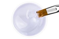 Jolifin Studioline Refill - 1Phasen-Gel klar 5ml
