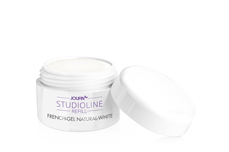 Jolifin Studioline Refill - French-Gel natural-white 5ml