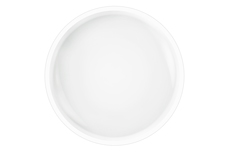 Jolifin Studioline Refill - Aufbau-Gel klar 15ml