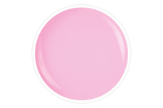 Jolifin Studioline Make-Up Cover Gel milky Refill 15ml