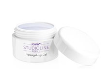 Jolifin Studioline Versiegelungs-Gel 15ml - Refill