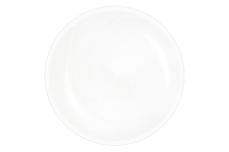 Jolifin Fiberglas-Gel babyboomer 15ml
