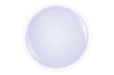 Jolifin Studioline 1Phasen-Gel klar 30ml - Refill