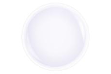 Jolifin Studioline Versiegelungs-Gel 15ml