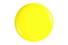 Jolifin Farbgel neon-yellow 5ml