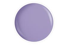 Jolifin Farbgel pastell-flieder 5ml