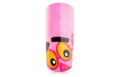 Jolifin Farbgel pink-panther 5ml