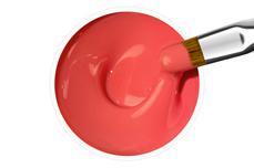 Jolifin Farbgel tangerine 5ml
