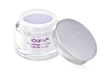 Jolifin Starline 4plus Modellage UV-Gel klar 15ml
