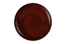 Jolifin Farbgel metallic bordeaux 5ml