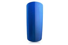 Jolifin Farbgel metallic blue 5ml