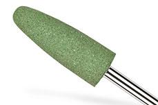 Promed Silikon-Polierer grob (grün)