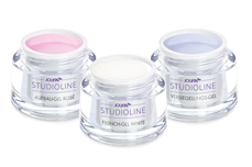 Jolifin All-in-One Starter-Set 4plus Studioline