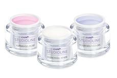 Jolifin All-in-One Starter-Set 4plus Studioline