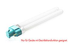 Premilux spezial UVA-Röhre 9 Watt