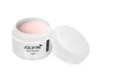 Jolifin Acryl Pulver rosé 10g