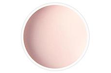 Jolifin Acryl Pulver rosé 30g
