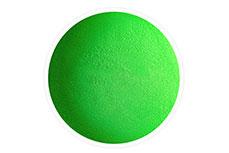 Jolifin Acryl Farbpulver neon green 5g