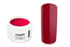 Jolifin Acryl Farbpulver neon raspberry 5g
