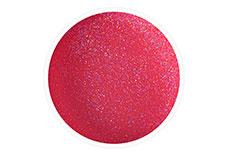 Jolifin Acryl Farbpulver pink 5g