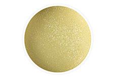 Jolifin Acryl Farbpulver gold 5g
